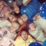 INtouch Assisted Living & Memory Care
