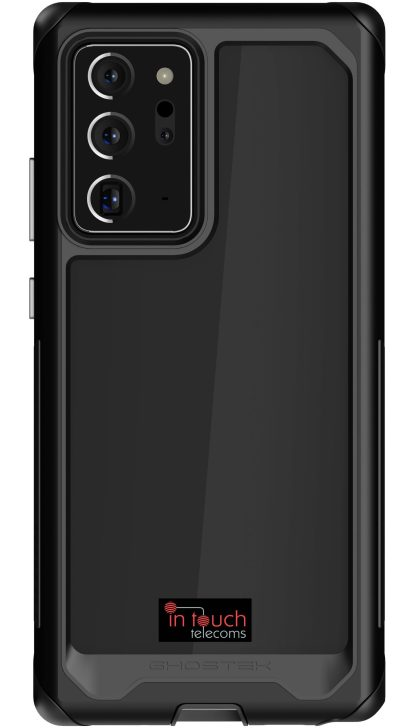 AtomicSlim3-Samsung-Note20-Plus-1st-Black-scaled