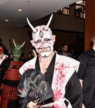texas frightmare weekend 019