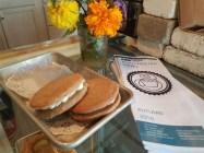 A&E Coffee and Tea | whoopie pie