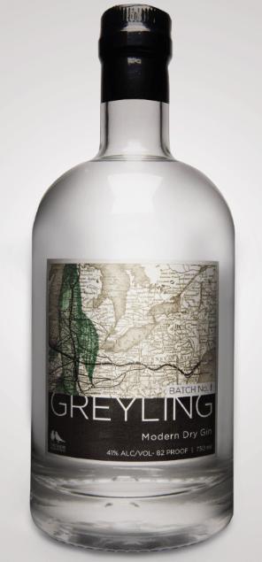 Greyling-Modern-Dry-Gin