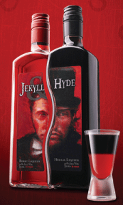 j-h-liquor