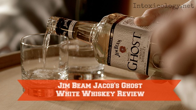 jacobs-ghost-still2
