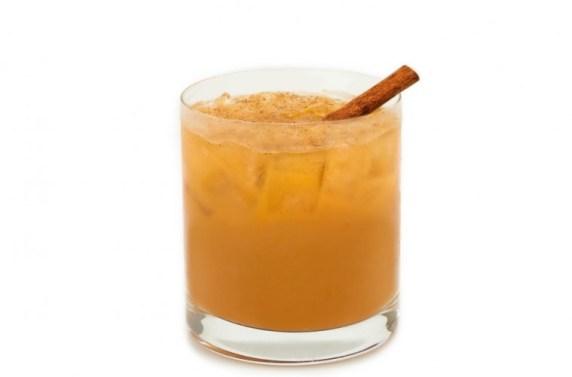 Basil-Haydens-Pumpkin-Bourbon-Cider-759x500