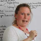 Sandra Göppinger