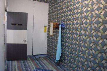 kemudahan-intra-bilik-surau-2