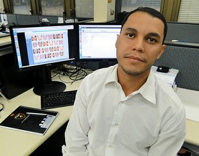 Fernando Lustosa: e-DBV foi pensado desde o início para ter reconhecimento facial