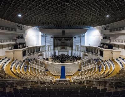 07.07.2020: Handel – Music of Catholic Rome