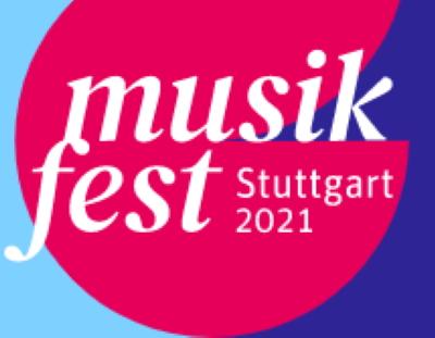 13.06.2021: Musikfest Stuttgart – Zwischen Kirche und Konzertsaal