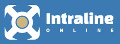 Intraline Online