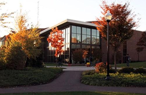 Image result for mccormick bloomsburg university