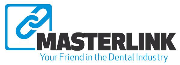 Masterlink Logo