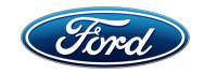 Logo della Ford