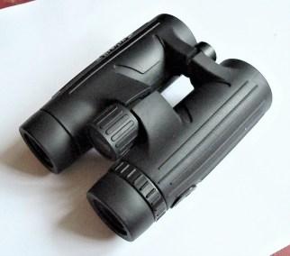 binocular repair uk
