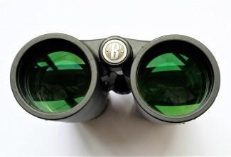 objective lens