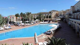 La Manga resort2