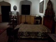 Bishop's Room
