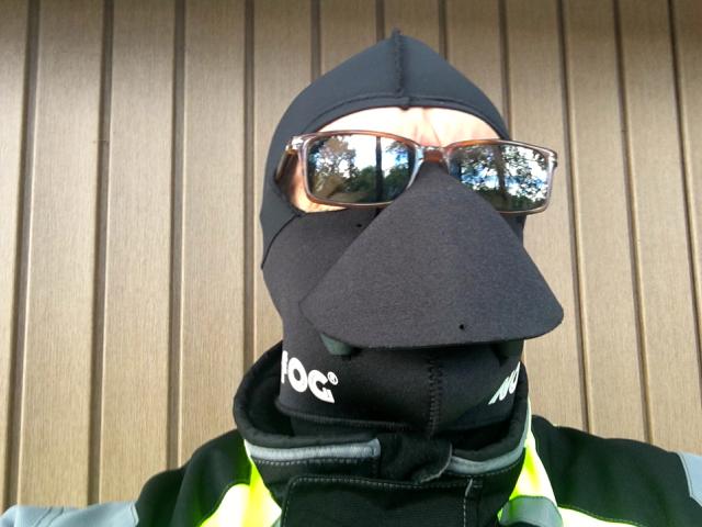 Visor Anti-Fogging Tips For Snowmobile Helmets