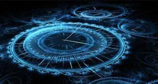 Путешественники во времени и bitcoin...