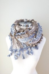archi shawl scarf ivory grey beige3