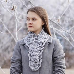 elegant-rose-long-scarf-snowfall-gray-hand-warmers7