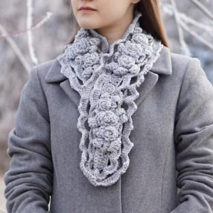 elegant-rose-long-scarf-snowfall-gray-hand-warmers8