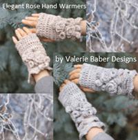 elegant-rose-hand-warmer-pic