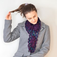 elegant-rose-scarf-teal-purple-16