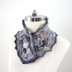 beach-stone-scarf-collar-gray