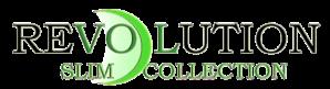 slim_logo