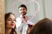 Несколько слов о том, как найти хорошего мужа