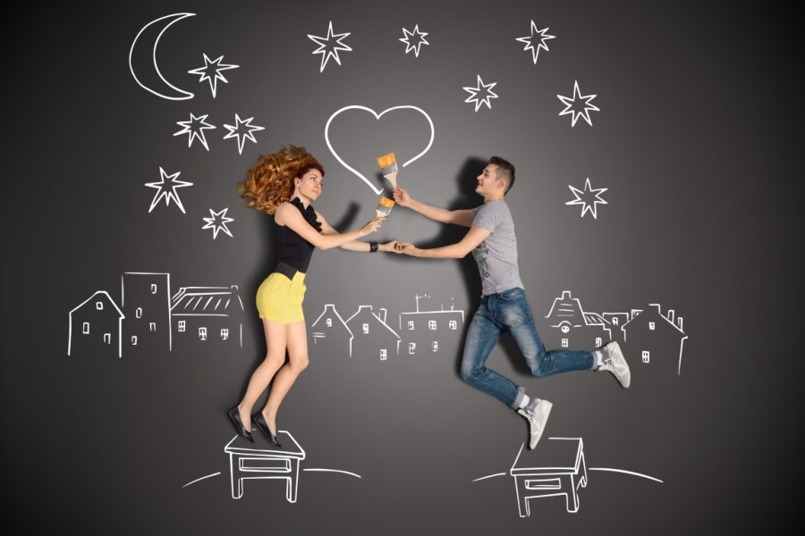 брачные узы