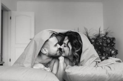 love #forever #любовь #пара #семья #family   Парные фотографии ...   265x400