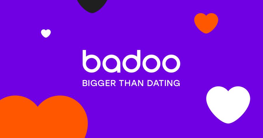 BaDoo сайт знакомств