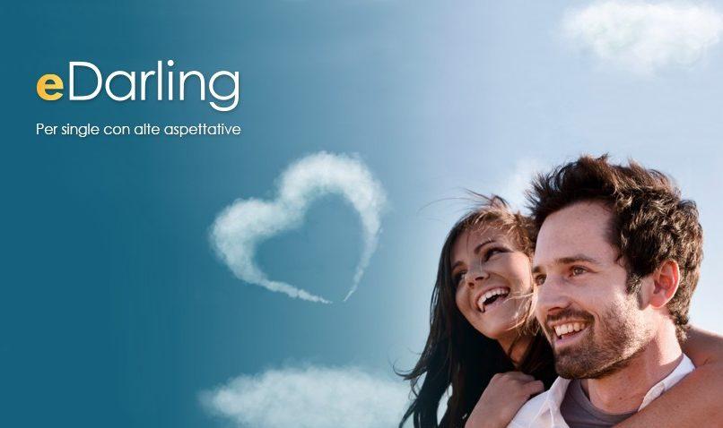 сайт для знакомств edarling