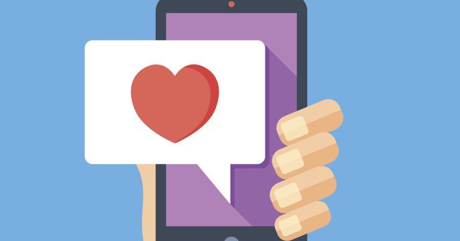 про платные сайты знакомств