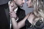 Что тебе делать, если девушка не хочет заводить отношения?