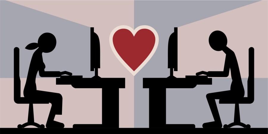 крупнейшие сайты знакомств