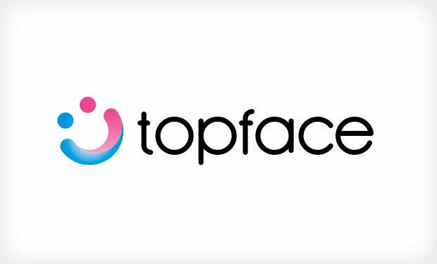 сайт знакомств topface
