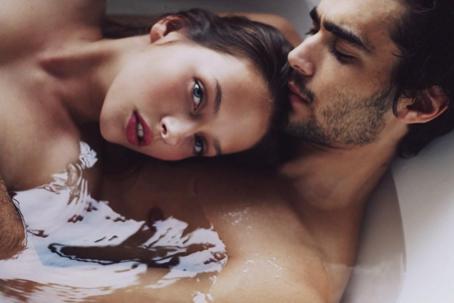 Что такое романтика
