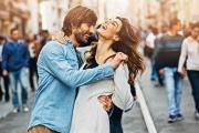 ТОП-5 секретов идеальных отношений: как построить крепкий союз