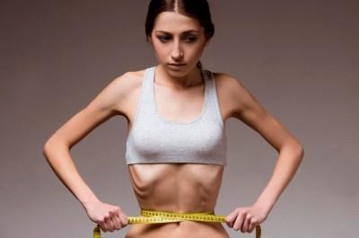Нравятся ли парням худые девушки? Что говорят мужчины