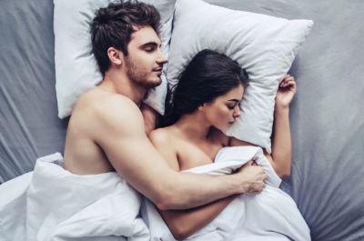 Когда желание исчезло: отчего пропадает секс в долгих отношениях