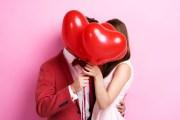 Как лучше делать комплименты девушке своими словами? 100 примеров