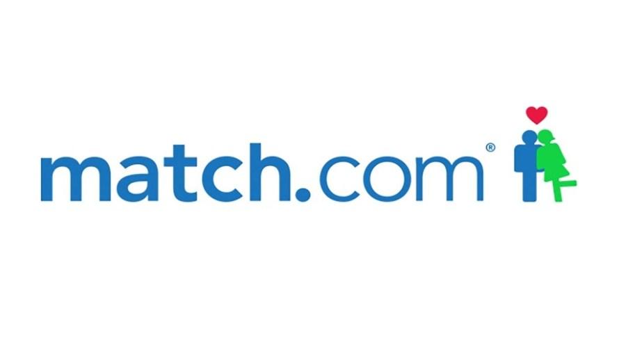 Сайт знакомств Match.com