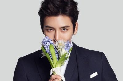 Биография корейского актера Чжи Чан Ук