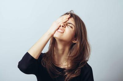 Как отказать девушке встречаться: 12 гениальных способов