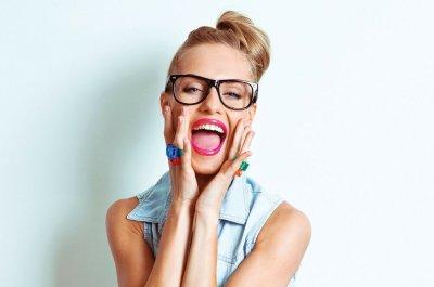 60 устаревших стереотипов о женщинах и мужчинах