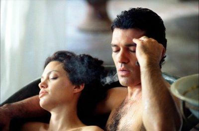Фильмы про секс: ТОП — 30 самых горячих кинофильмов