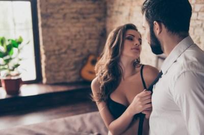 Секс — позы после родов: ТОП — 8 поз для молодых родителей